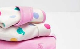 Baby Blankets by Joules