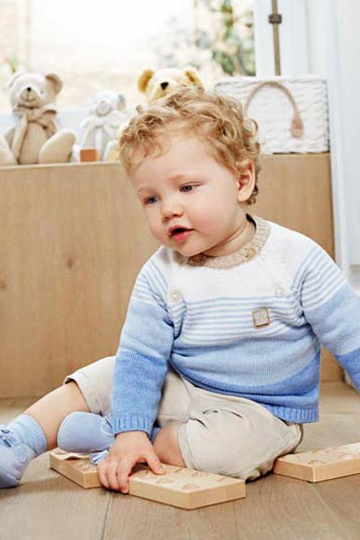 Shop for and buy baby boy shoes online at Macy's. Find baby boy shoes at Macy's.