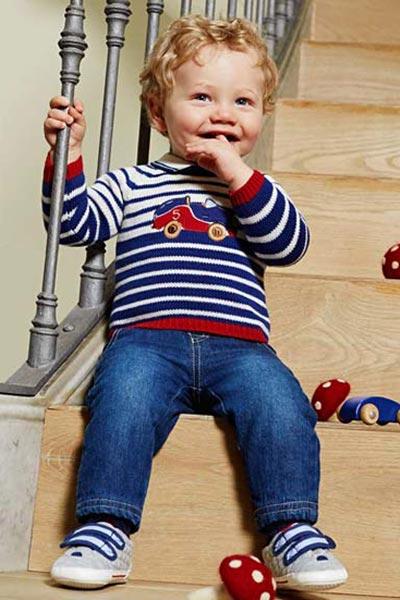 Boys Clothing Goodhearts Childrens Shop