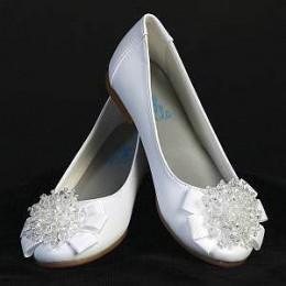 anna-shoes