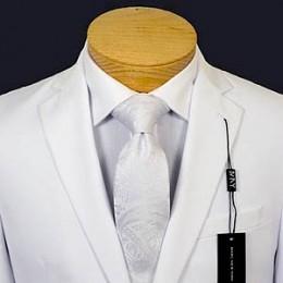 boys-christening-suit