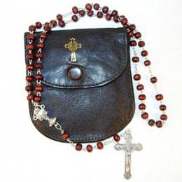 boys-rosary