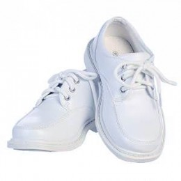 boys_christening-shoes