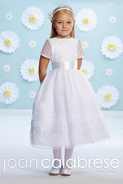 First Communion Outfits Goodhearts Childrens Shop