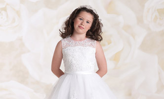 girls-first-communion-dress