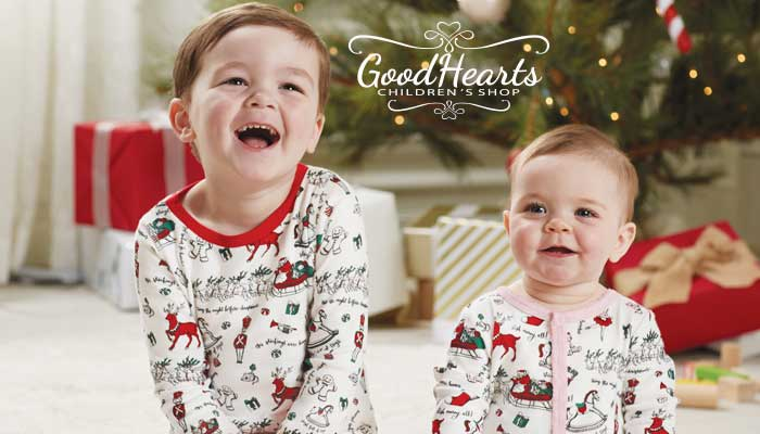 Baby Boys Holiday Clothes