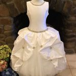First Communion Time and FAQs